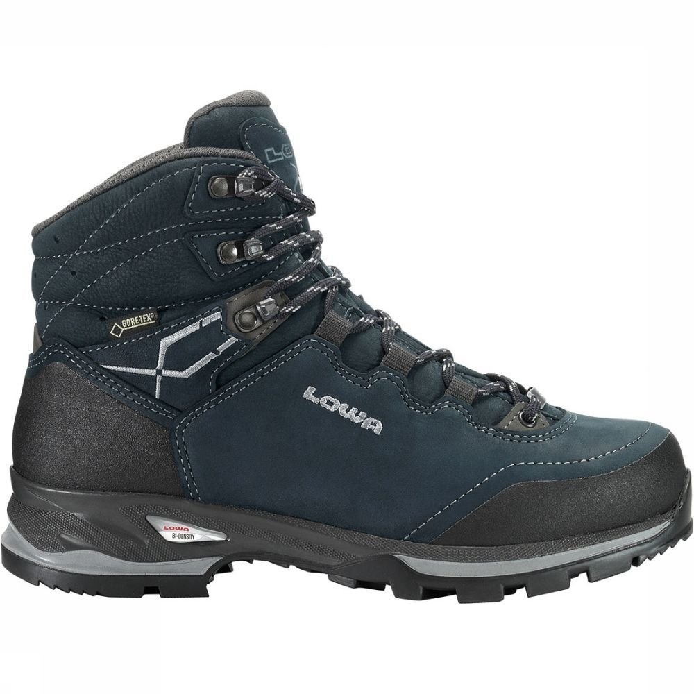 Lowa Lady Light GTX, color Navy